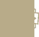Clients-Logo-002